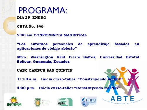 Programa_día29