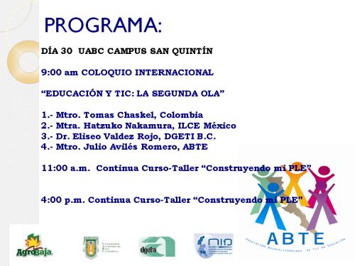 Programa_día30